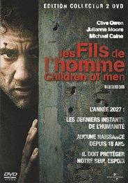 fils-de-l-homme-2006-24-g3