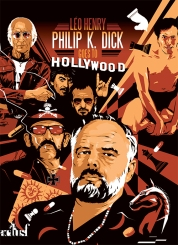 philipkdick_hollywood