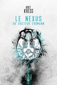 Nexus_Erdmann