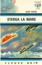 sterga_la_noire