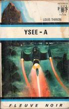 Ysée-A