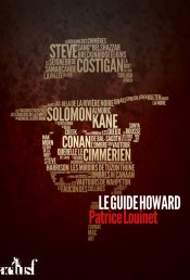 Guide_howard