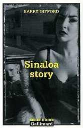 sinaloa_story