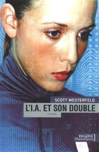 IA_double