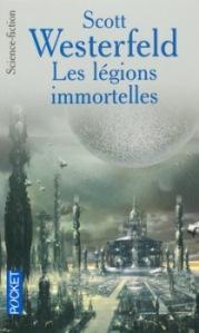 légions_immortelles