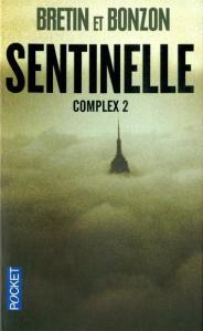 sentinelle_bretin_bonzon
