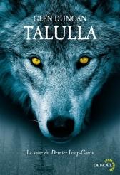 Tallula