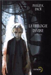 trilogie divine