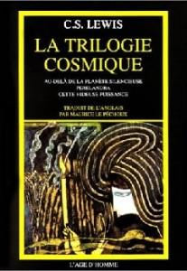 trilogie_cosmique