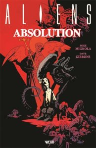 aliens_absolution