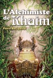 LAlchimiste-de-Khaim_3501