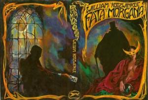 fata-morgana-large-cover