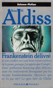 frankenstein-delivre-503648