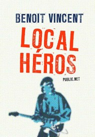 local-heros-small