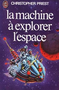 Machine_explorer_space