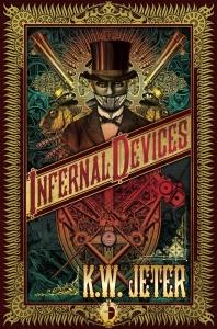 machines-infernales-97442