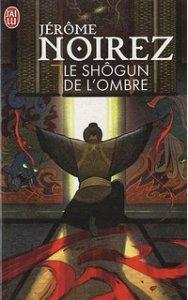 shogun-de-l-ombre-noirez_3
