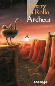 Archeur2