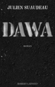dawa_laffont