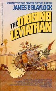 Digging_leviathan