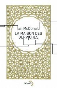 La-maison-des-Derviches_9945