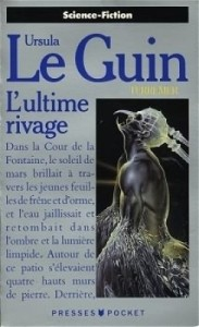 le-cycle-de-terremer,-tome-3---l-ultime-rivage-196330-250-400