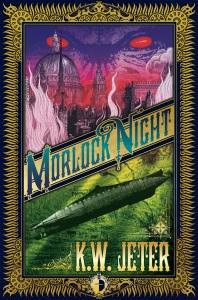 MorlockNight-144dpi