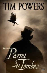 parmi-tombes_org