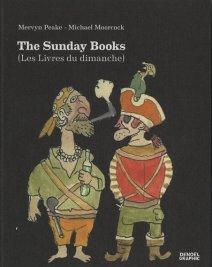 sunday_books