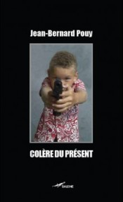 colere-du-present