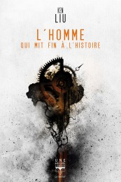 homme_histoire