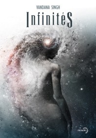 infinites-singh-couverture
