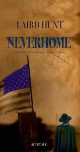 neverhome