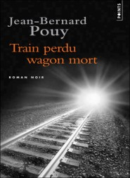 train_perdu_wagon_mort