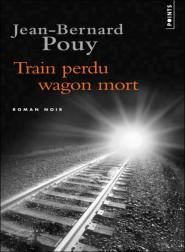 train_perdu_wagon_mort