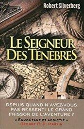 seigneur_tenebres