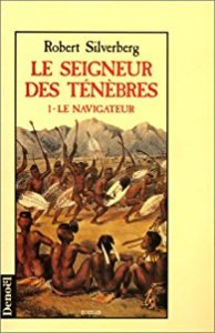 seigneur_tenebres-jpg1