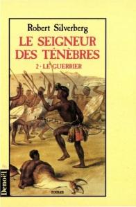 seigneur_tenebres-jpg1-jpg2