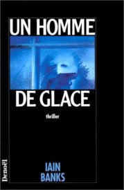 homme_glace