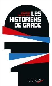 libertalia-les_historiens_de_garde-couv_web_rvb