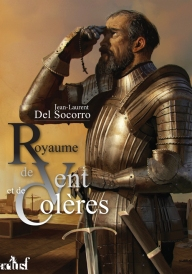 royaume_vent_coleres