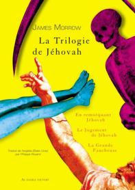 trilogie_jehovah