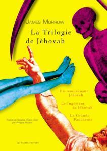 trilogie_jehovah