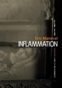 inflammation2