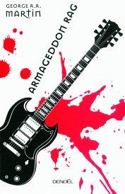 armageddon_rag