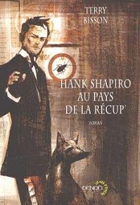 hank-shapiro