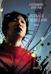 outrage-et-rebellion