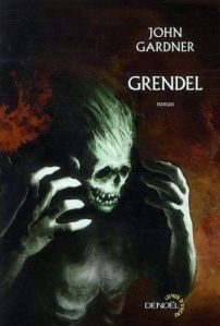 grendel-fr