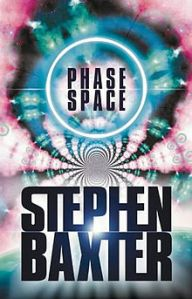 phase_space_uk