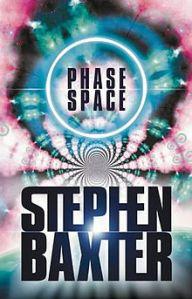 phase_space_uk